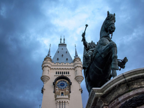 5 things not to miss in iasi